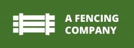 Fencing Jabuk - Temporary Fencing Suppliers